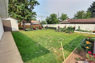 Photo 30: 2515 Steuart Avenue in Prince Albert: Crescent Heights Residential for sale : MLS®# SK864020