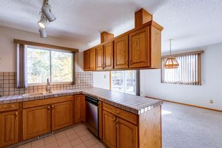 Photo 14: 200 162001 1315 Drive W: Rural Foothills County Detached for sale : MLS®# A1150282