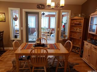 Photo 8: 250 Charles Street in Asquith: Residential for sale : MLS®# SK863891