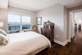 Photo 15: 1004 67 Kings Wharf Place in Dartmouth: 12-Southdale, Manor Park Residential for sale (Halifax-Dartmouth)  : MLS®# 202105287