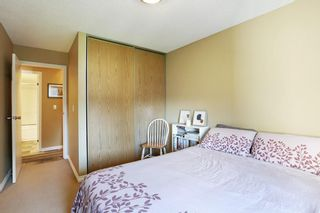 "Photo 15: 202 1480 VIDAL Street: White Rock Condo for sale in ""THE WELLINGTON"" (South Surrey White Rock)  : MLS®# R2589455"
