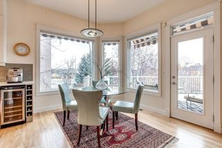 Photo 16: 208 SIGNATURE Point(e) SW in Calgary: Signal Hill House for sale : MLS®# C4141105