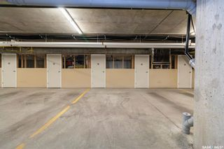 Photo 37: 315 1025 Moss Avenue in Saskatoon: Wildwood Residential for sale : MLS®# SK871582