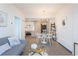 """Photo 14: 2806 13655 FRASER Highway in Surrey: Whalley Condo for sale in """"King George Hub 2"""" (North Surrey)  : MLS®# R2609676"""
