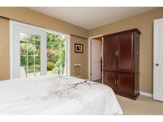 Photo 16: 15658 BROOME Road in Surrey: King George Corridor House for sale (South Surrey White Rock)  : MLS®# R2376769