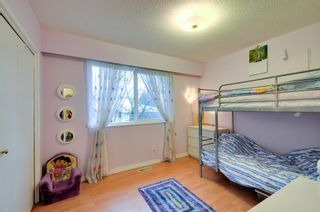 Photo 17: 5545 MORELAND DRIVE in Burnaby: Deer Lake Place House for sale (Burnaby South)  : MLS®# R2035415