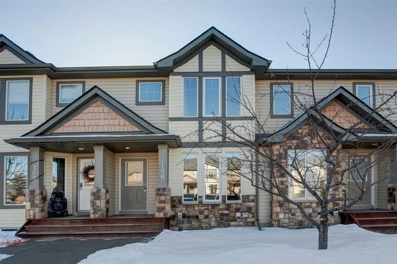 FEATURED LISTING: 106 - 2445 Kingsland Road Southeast Airdrie