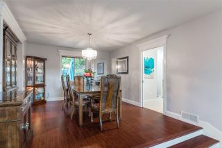 Photo 14: 630 THURSTON Terrace in Port Moody: North Shore Pt Moody House for sale : MLS®# R2534276