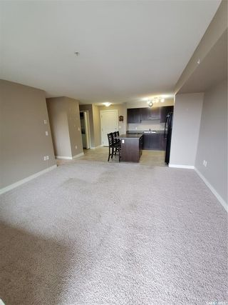 Photo 11: 103 306 Petterson Drive in Estevan: Trojan Residential for sale : MLS®# SK850084