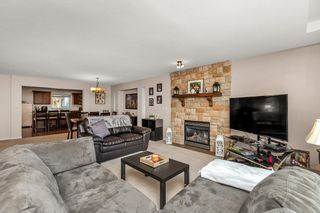 Photo 6: 13236 239B Street in Maple Ridge: Silver Valley House for sale : MLS®# R2560233