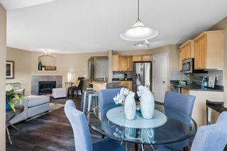 Photo 11: 27 APPLETON Crescent: Sherwood Park House for sale : MLS®# E4262611