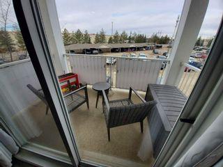 Photo 27: 235 9525 162 Avenue in Edmonton: Zone 28 Condo for sale : MLS®# E4235206