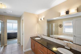 Photo 26: 38 TUSCANY ESTATES Point NW in Calgary: Tuscany Detached for sale : MLS®# A1095499