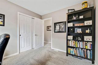 Photo 29: 151 Windford Rise SW: Airdrie Detached for sale : MLS®# A1096782