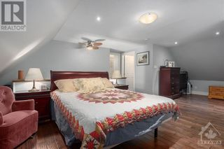 Photo 23: 11 UNION STREET N in Almonte: House for sale : MLS®# 1258083