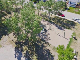 Photo 3: 45 Aberdare Road NE in Calgary: Abbeydale Detached for sale : MLS®# A1110096