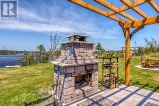 Photo 10: 147 Amber Drive in Whitbourne: House for sale : MLS®# 1232022