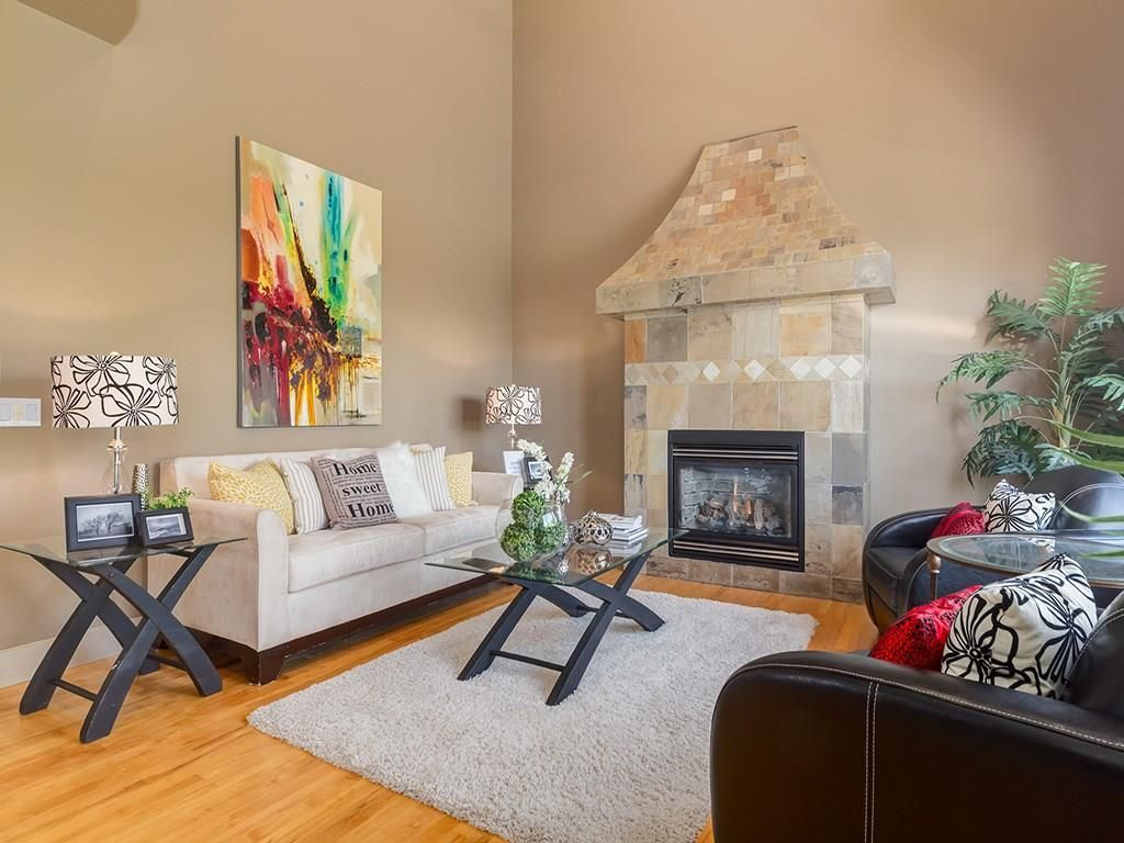 Photo 11: Photos: 1041 PANORAMA HILLS Landing NW in Calgary: Panorama Hills House for sale : MLS®# C4122124