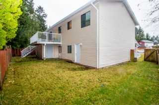 Photo 32: 4128 Orchard Cir in : Na Uplands House for sale (Nanaimo)  : MLS®# 861040