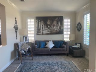 Photo 10: House for sale : 4 bedrooms : 35899 Wolverine Lane in Murrieta