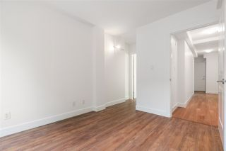 """Photo 24: 103 3811 HASTINGS Street in Burnaby: Vancouver Heights Condo for sale in """"MONDEO"""" (Burnaby North)  : MLS®# R2561997"""