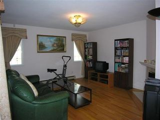 Photo 6: 2233 West 47th Avenue in Vancouver: Kerrisdale Home for sale ()