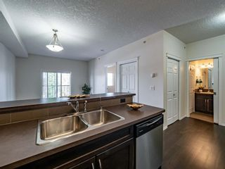 Photo 6: 404 6315 RANCHVIEW Drive NW in Calgary: Ranchlands Apartment for sale : MLS®# A1117859