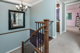 """Photo 12: 23480 133 Avenue in Maple Ridge: Silver Valley House for sale in """"BALSAM CREEK"""" : MLS®# R2058524"""
