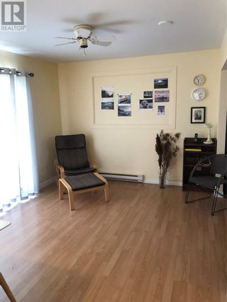 Photo 4: 37 LIGHTHOUSE Road in BELL ISLAND: House for sale : MLS®# 1232717