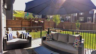Photo 36: 133 Cranbrook Crescent SE in Calgary: Cranston Detached for sale : MLS®# A1088402