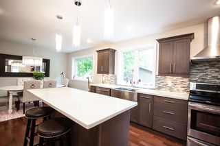 Photo 18: 314 Borebank Street in Winnipeg: River Heights Residential for sale (1C)  : MLS®# 1926467