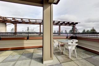 Photo 18: 202 15368 17A AVENUE in Surrey: King George Corridor Condo for sale (South Surrey White Rock)  : MLS®# R2151700