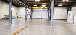Photo 11: 9304 111 Street in Fort St. John: Fort St. John - City SW Industrial for lease (Fort St. John (Zone 60))  : MLS®# C8039657