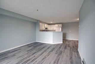 Photo 14: 7312 304 Mackenzie Way: Airdrie Apartment for sale : MLS®# A1118474