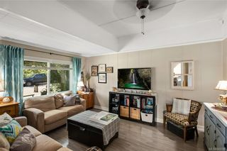 Photo 5: 1314 Lang St in : Vi Mayfair House for sale (Victoria)  : MLS®# 845599