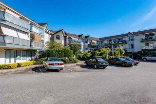 "Photo 4: 320 27358 N 32 Avenue in Langley: Aldergrove Langley Condo for sale in ""Willow Creek Estates"" : MLS®# R2522636"