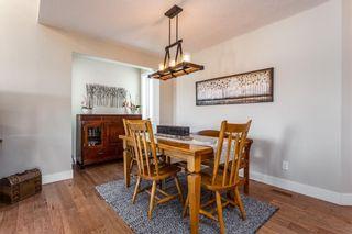 Photo 6: 12 WEST PARK Place: Cochrane House for sale : MLS®# C4178038