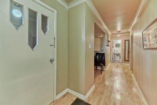 Photo 27: 4 Lynn Road SE in Calgary: Ogden Detached for sale : MLS®# A1113660