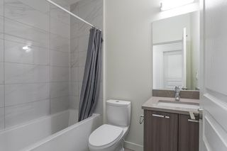 """Photo 22: 9 9800 GRANVILLE Avenue in Richmond: McLennan North Townhouse for sale in """"The Grand Garden"""" : MLS®# R2567989"""