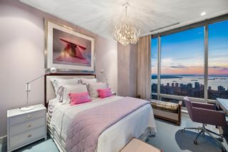 """Photo 24: 4502 1128 W GEORGIA Street in Vancouver: West End VW Condo for sale in """"Shangri-La"""" (Vancouver West)  : MLS®# R2619169"""