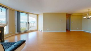 """Photo 7: 605 5860 DOVER Crescent in Richmond: Riverdale RI Condo for sale in """"LIGHTHOUSE PLACE"""" : MLS®# R2613876"""