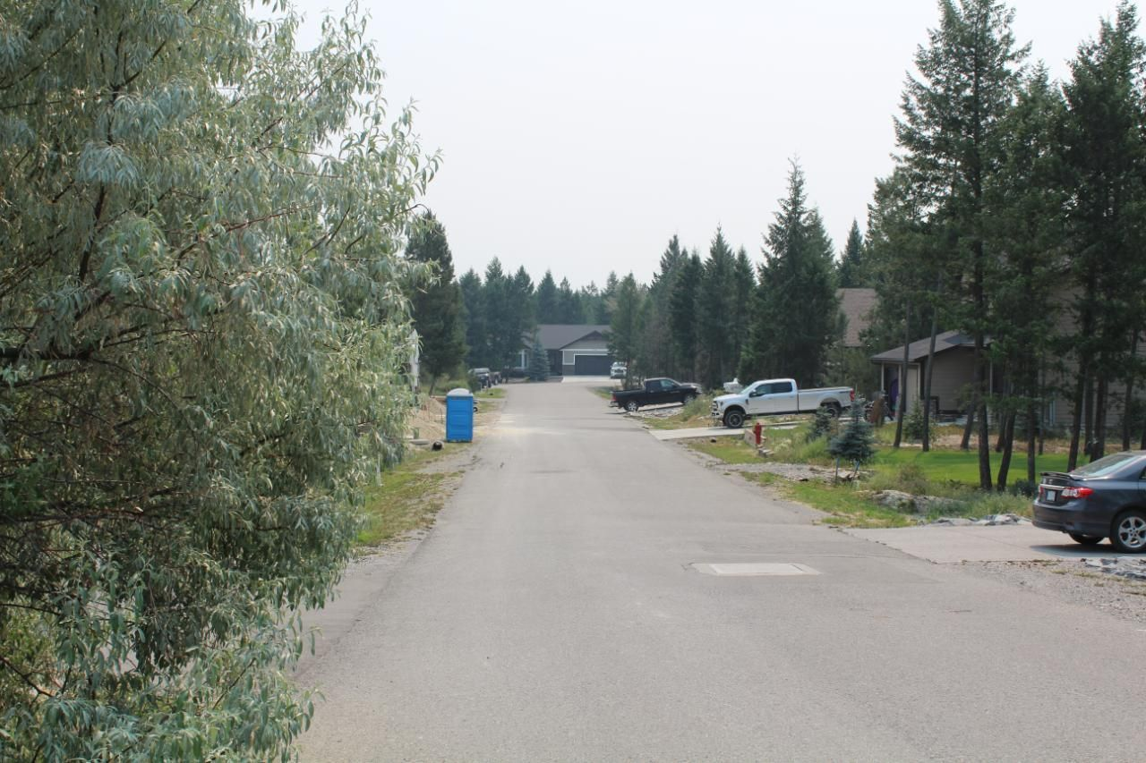 Main Photo: Lot 21 COPPER POINT WAY in Windermere: Vacant Land for sale : MLS®# 2460139