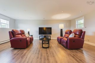 Photo 20: 43 Sandpiper Drive in Eastern Passage: 11-Dartmouth Woodside, Eastern Passage, Cow Bay Residential for sale (Halifax-Dartmouth)  : MLS®# 202125269