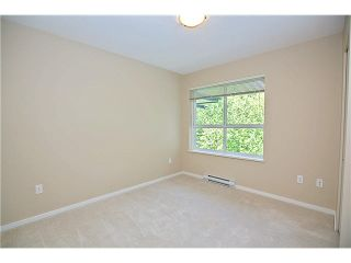 Photo 8: 511 3050 DAYANEE SPRINGS BL Boulevard in Coquitlam: Westwood Plateau Condo for sale : MLS®# V1124098