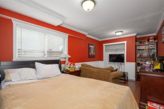 Photo 32: 6670 UNION Street in Burnaby: Sperling-Duthie House for sale (Burnaby North)  : MLS®# R2560462