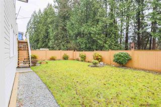 Photo 24: 19122 117A Avenue in Pitt Meadows: Central Meadows House for sale : MLS®# R2536758