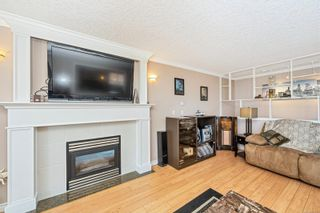 Photo 23: 3337 Anchorage Ave in Colwood: Co Lagoon House for sale : MLS®# 879067