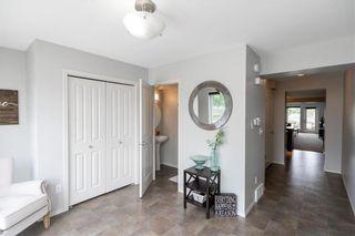 Photo 2: 304 80 Rougeau Garden Drive in Winnipeg: Mission Gardens Condominium for sale (3K)  : MLS®# 202014496