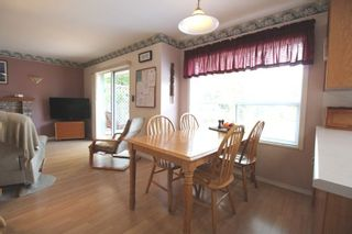 """Photo 6: 4527 222A Street in Langley: Murrayville House for sale in """"Murrayville"""" : MLS®# R2268496"""