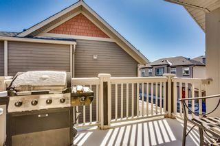 Photo 13: 917 Channelside Road SW: Airdrie Detached for sale : MLS®# A1086186